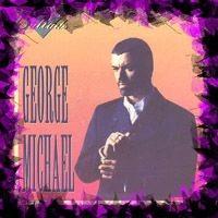 Purchase George Michael - Best Ballads