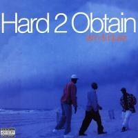 Purchase Hard 2 Obtain - Ism & Blues