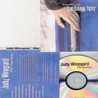 Purchase Judy Winegard - The Journey