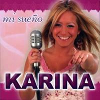 Purchase Karina - Mi Sueno