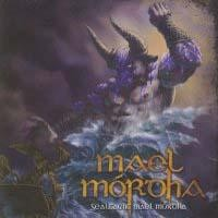 Purchase Mael Mordha - Mael Mordha