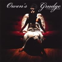 Purchase Owen's Grudge - A Beautiful Mistake (EP)
