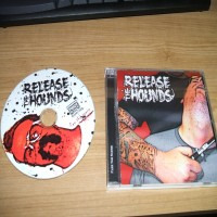 Purchase Release the Hounds - Flee the Scene EP