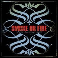 Purchase Smoke Or Fire - This Shinking Ship