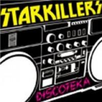 Purchase Starkillers - Discoteka CDM