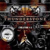 Purchase Thunderstone - Evolution 4.0