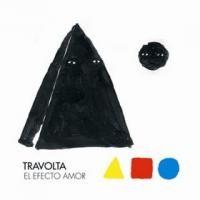 Purchase Travolta - El Efecto Amor