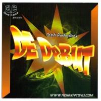 Purchase VA - Be Eeez Presents D & N Productionz-De Debut-Bootleg