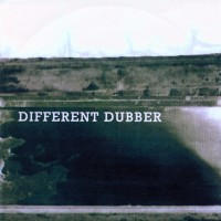 Purchase VA Desmond Denker (Bambam Bajasch DJ Team) - Different Dubber