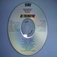 Purchase VA - DJ Tremayne-Flirt