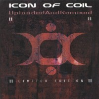 Purchase Icon Of Coil - Shelter MCD (bonus)