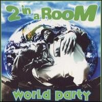 Purchase 2 In A Room - World Party
