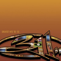 Purchase 311 - Greatest Hits '93-'03