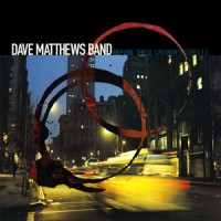 Purchase Dave Matthews Band - Before These Crowded Streets