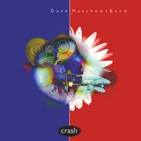Purchase Dave Matthews Band - Crash