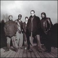 Purchase Dave Matthews Band - Everyda y