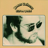 Purchase Elton John - Honky Chateau