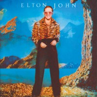 Purchase Elton John - Caribou