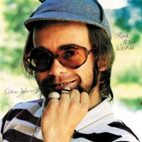 Purchase Elton John - Rock Of The Westies (Vinyl)