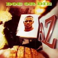 Purchase AZ - Doe or Die