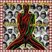 Purchase A Tribe Called Quest - Midnight Marauders