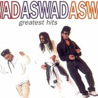 Purchase Aswad - Greatest Hits