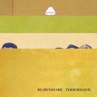 Purchase Bear vs. Shark - Terrorhawk