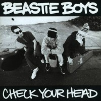 Purchase Beastie Boys - Check Your Head