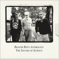Purchase Beastie Boys - The Sound Of Science (Cd 1)