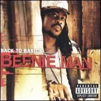 Purchase Beenie Man - Back To Basics