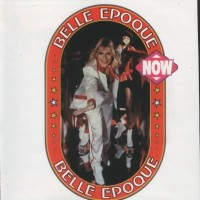 Purchase Belle Epoque - Now