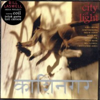Purchase Bill Laswell - City Of Light