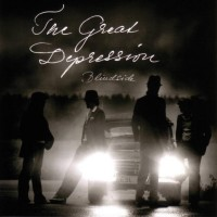 Purchase Blindside - The Great Depression