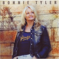 Purchase Bonnie Tyler - Wings