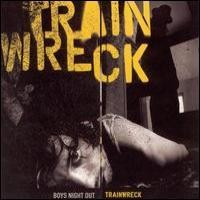 Purchase Boys Night Out - Trainwreck