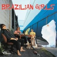 Purchase Brazilian Girls - Brazilian Girls