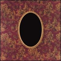 Purchase Bright Eyes - Fevers & Mirrors