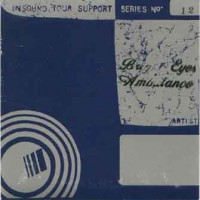 Purchase VA - Insound Tour Support Series No. 12 (Split Ep)