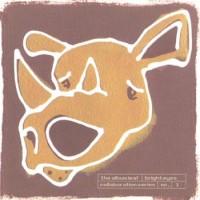 Purchase VA - The Album Leaf & Bright Eyes Collaboration: Volume 1