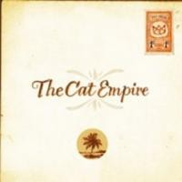 Purchase The Cat Empire - Two Shoes