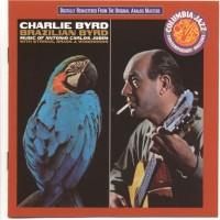 Purchase Charlie Byrd - Brazilian Byrd