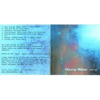 Purchase Cherry Bikini - Clear Blue (Remixed)