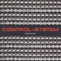 Purchase Control-System - Erkenntnis