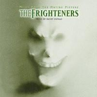 Purchase Danny Elfman - The Frighteners