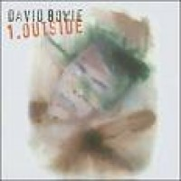 Purchase David Bowie - 1.Outside