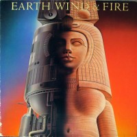 Purchase Earth, Wind & Fire - Raise!
