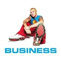 Purchase Eminem - Busines s (Single)