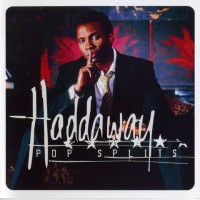 Purchase Haddaway - Pop Splits