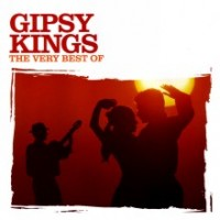 Purchase Gipsy Kings - The Very Best Of