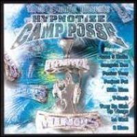 Purchase Hypnotize Camp Posse - Three 6 Mafia Presents Hypnotize Camp Posse